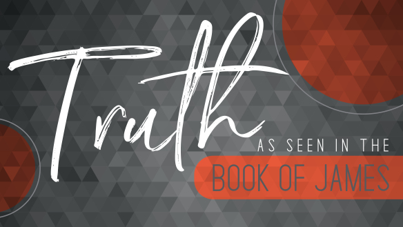 truth-book-of-james
