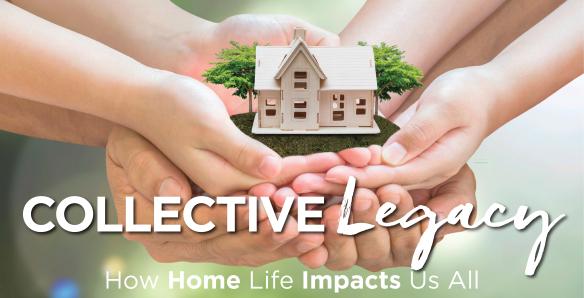 collective-legacy-wide-e1556508302516