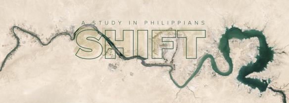 shift-banner