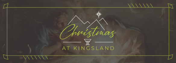 christmas-sermon-banner